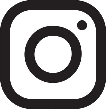 LOGO Socialmedia